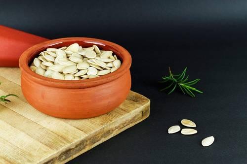 Какие продукты восстанавливают печень: что полезно кушать для восстановления железы?